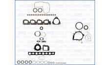 Full Engine Gasket Set LAND ROVER FREELANDER 2 16V 2.2 156 224DT (10/2006-)
