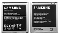 Samsung Batteria originale B600BE per galaxy S4 i9500 i9505 2600mAh GRADO A Bulk