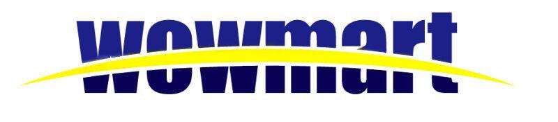 WowMart Australia