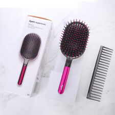 DYSON Airbag Comb Wide Tooth Comb Massage Comb Net Red Shape To Send Friend Gift
