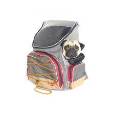Bobby of France Dog Cat Backpack Dune