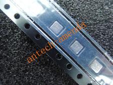 (10Pcs) original&new Ta0490A Filter Saw 1228 Mhz 20 Mhz