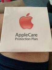 APPLE CARE PROTECTION PLAN FOR MAC PC 607-7342 AUTO ENROLL NEW SEALED