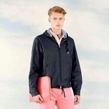 Louis Vuitton Men's 2013 Collection Jacket