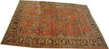 Persian Oriental 1940-1969 Antique Carpets & Rugs