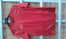 T Shirt Nike Dri-Fit Taille 158-170cm (13-14ans)