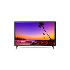 Tv LG 32 32lj610v FHD Web3.5 D221718