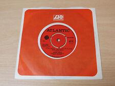 "EX !! Arthur Conley/Whole Lotta Woman/1967 Atlantic 7"" Single"
