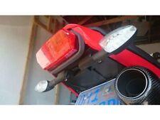 Honda MSX 125 GROM Rear Turn Signal Mount