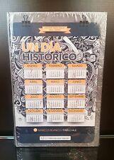 """Lecturas Devocionales Para Jovenes: """"Un Dia Historico"""""""