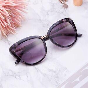 AVON Lipsy London Cat Eye Sunglasses - NEW in Box