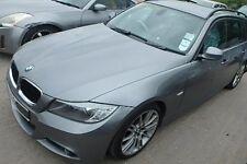 BMW 3 SERIES E90 E91 LCI N.S 2.0 DIESEL BREAKING PARTS SPARE - N/S/F CALIPER