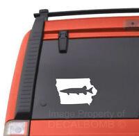 Eat Sleep Hunt Shoot Vinyl Decal Sticker Laptop Car Truck Ammo Rifle Deer Bear
