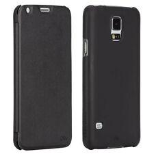 Cover e custodie nero Case-Mate per Samsung Galaxy S5