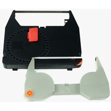 Grc Compatible Ibm Wheelwriter Typewriter 1 Ribbon And 1 Correction Tape