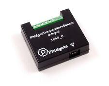 Phidget 1048_0B