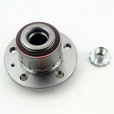 Wheel Bearing Kit For Front Seat Ibiza V Mk5 1.0 1.2 1.4 1.6 1.9 2.0 2008-On