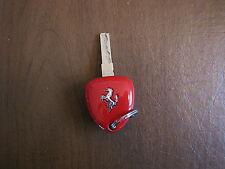 FERRARI Smart Key Remote Fob Keyless Entry OEM