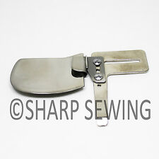 """BABY LOCK COVER STITCH (FITS) SGLE DOWN TURN FELLER 3/4"""""""