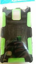 For Many phones, holster belt clip case, kickstand Armor Heavy Duty Rugged cover