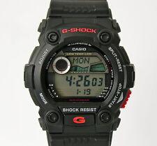 Brand New Casio G-Shock G7900-1 Classic Digital With original Price Tag