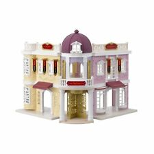 Sylvanian Families Town Grand Department Store