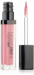 Fusion Beauty InFATuation Liquid Plumping Lipstick , Color: Pucker Up