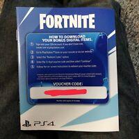 Rare Fortnite Neo Versa Skin + 2000 V Bucks. Fast shipping. EU only!