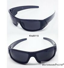 Mens sport  Sunglasses  shiny Black Color(304)
