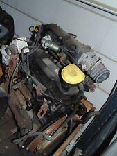 Motor Ford KA J4D OHV EFI 1.3 1.3i 44kW 65TKM !!