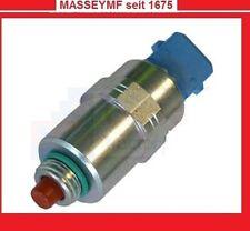Abstellmagnet MF3425 MF3445 MF3455 MF5445 MF5455 >6455 Massey Ferguson 4224321M1