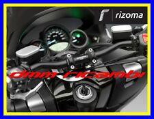 Kit Completo Manubrio +Attacchi RIZOMA YAMAHA T-MAX 530 12 TMAX 2012 MA006 Riser
