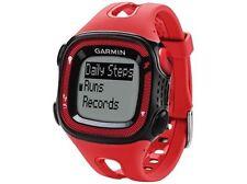 Garmin GPS & Sportuhren mit Herzfrequenzmesser