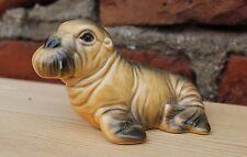 netter kleiner Goebel Seelöwe aus Porzellan Nr. 36  534 - 7,5 cm