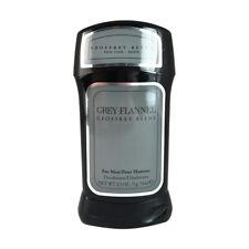 Grey Flannel 2.5 oz Deodorant