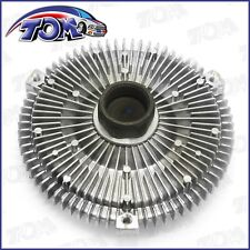 NEW ENGINE COOLING FAN CLUTCH FOR MERCEDES E CLASS 1192000222