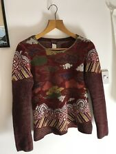 3ee4a0adc KENZO Medium Jumpers & Cardigans for Women for sale | eBay