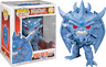 "Yu-Gi-Oh! OBELISK THE TORMENTOR 6"" EXCLUSIVE Funko Pop Vinyl Figure *NEW*"