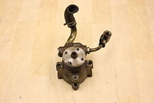 GENUINE FORD MONDEO MK3 2.5 OR 3.0 V6 ST220 P/S POWER STEERING PUMP 2001-2007