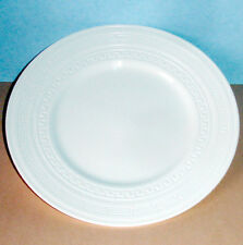 """Wedgwood Intaglio Accent Plate 9"""" New"""