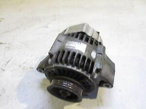 Honda CRV CR-V 1 I 2,0 94 KW  Lichtmaschine Generator 101211-9270