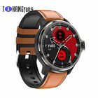 DM30 1.6inch 4G Smart Watch 5.0MP Dual Camera Android 9.1 WIFI GPS 4+64GB ATF