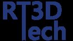 RT3D Tech