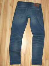 G-Star Coloured Low Rise Jeans for Men