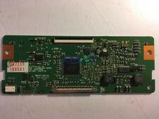 6870C-0238B 6871L-1905A TECHWOOD 32832HDDIGITAL TCON BOARD