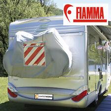 FIAMMA Bike Cover S 2-3 Bikes with Pocket for Motorhome/Camper FREE P&P 04502E01