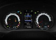 SPEED METER GAUGES FOR A/T 83800-FD250-B GENUINE TOYOTA HILUX REVO ROCCO 2018