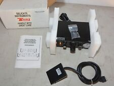 Techon TS9150 Pnuematic Glue Dispenser  NEW IN BOX