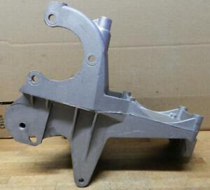 1994-96 Ford E-F 150/350 300 4.9L 6-Cyl Power steering Bracket F5TE-19E708-BA