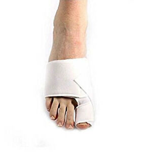 PediFix Hallux Valgus SoftSplint Easy on/off For Bathing Therapy Or Inspection